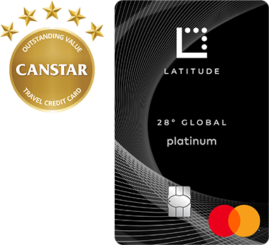 28-Degrees-Mastercard-Travel-Card
