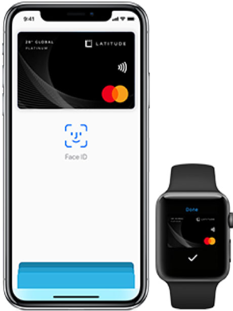 Pay-With-28-Degrees-Via-Apple-Pay