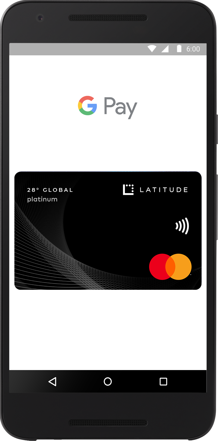 Pay-With-28-Degrees-Via-Google-Pay