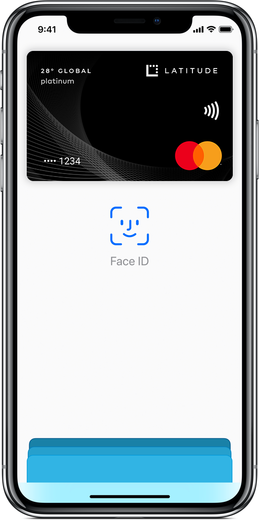 28-Degrees-Allows-You-To-Pay-With-Apple-Pay